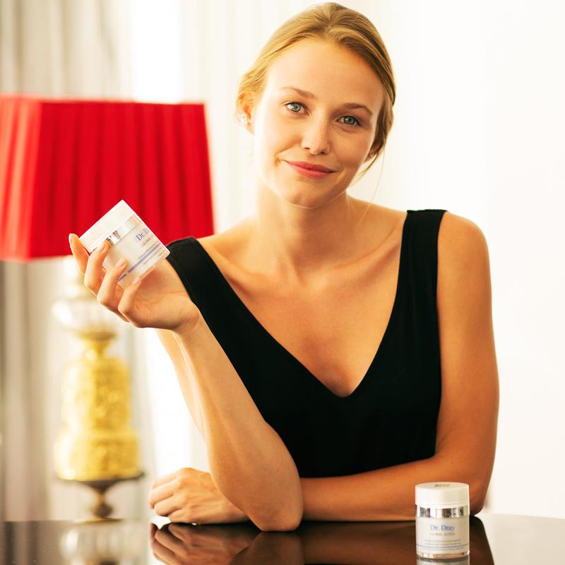 Combina y mejora tu tratamiento Dr. Dray Paris